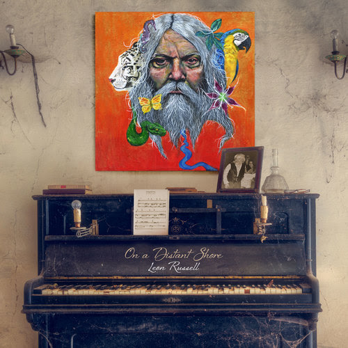 Leon Russell On a Distant Shore Art.jpg
