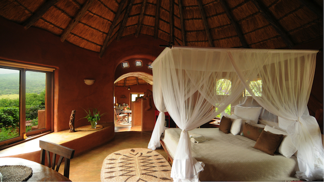 Leshiba Wilderness Lodge in Limpopo courtesy of Leshiba.jpg