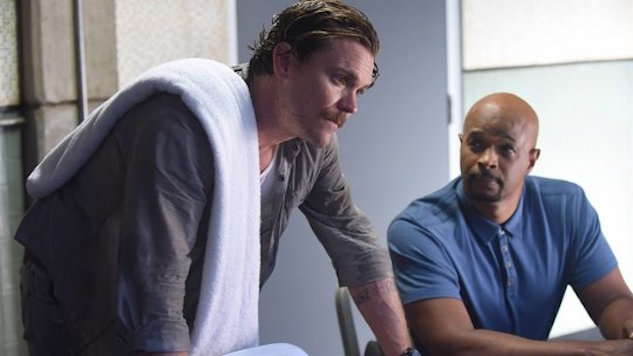 3 Reasons Why the <i>Lethal Weapon</i> Reboot Isn&#8217;t Lethal Enough