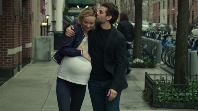 Experience <i>Life Itself</i> in Amazon Studios Film's First Trailer