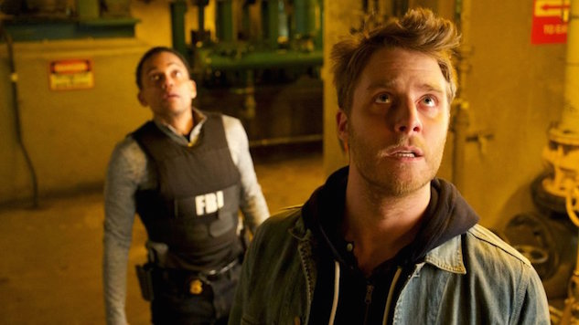 ICYMI: You Should&#8217;ve Watched the <i>Limitless</i> TV Series!