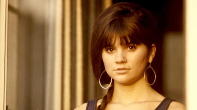 Fall More in Love with Linda Ronstadt with First Trailer for The