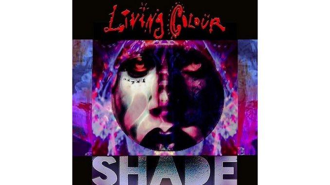 Living Colour: <i>Shade</i> Review