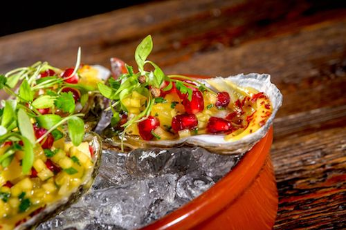 Loco_Oyster Ceviche (3 oysters.jpeg