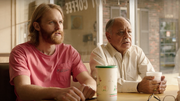 Watch the Trailer for Season Two of AMC&#8217;s Wonderfully Offbeat Series <i>Lodge 49</i>