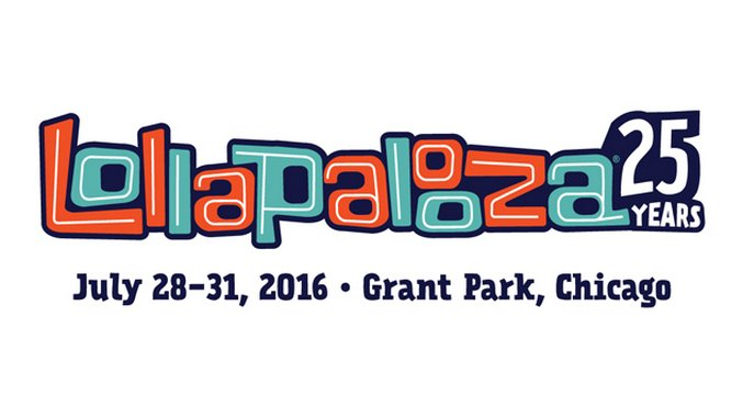 The Definitive Lollapalooza 2016 Undercard Preview