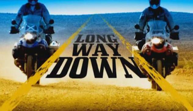 Long Way Down Wikipedia.jpg