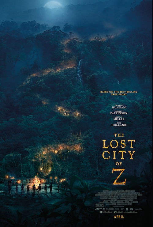 Lost City of Z Poster.jpg