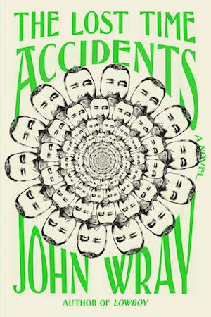 LostTimeAccidents.jpg