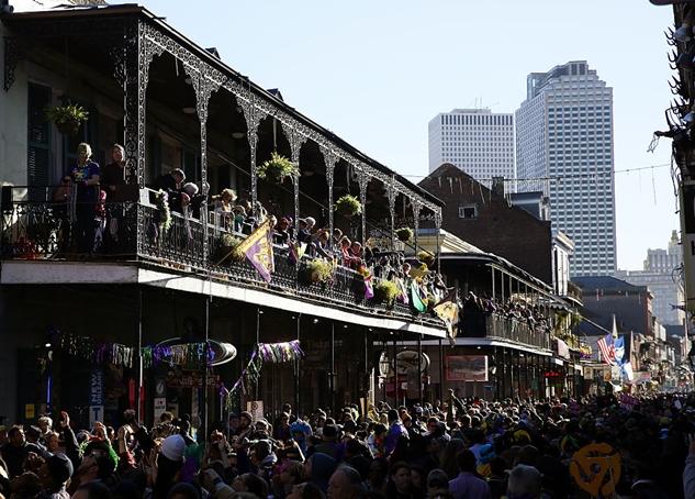 Louisianatop10.jpg