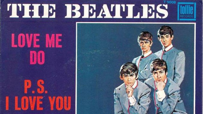 The 37 Best Debut Singles