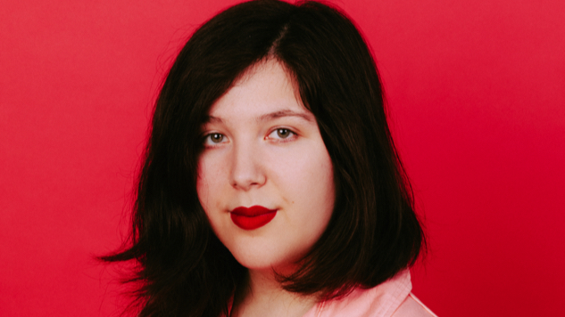 "Lucy Dacus Releases Cover of ""La Vie En Rose,"" Announces Holiday Song Series"