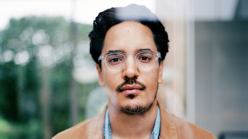 Luke Sital-Singh's Sad Songs Might Actually Make You Happy