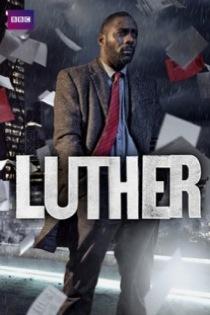 Serien Stream Luther