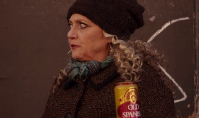 the 17 best connections between mad men 30 rock and kimmy