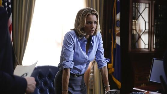 <i>Madam Secretary</i> Review: &#8220;The Operative&#8221;