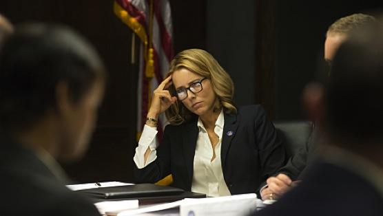 madam secretary blame canada tv reviews madam secretary