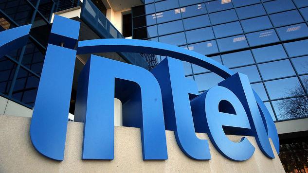 European Union  court orders re-examination of Intel anti-trust fine