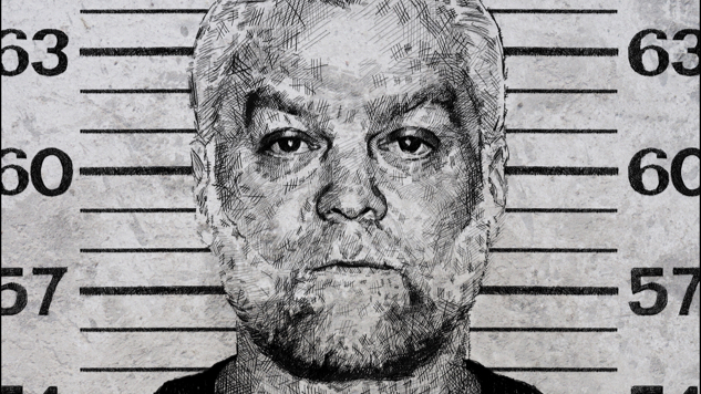 The Case Continues in <i>Making a Murderer Part Two</i>, Coming to Netflix in October