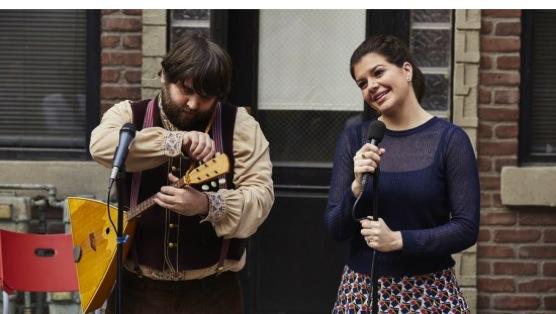 <i>Marry Me</i> Review: &#8220;Bruges Me&#8221;