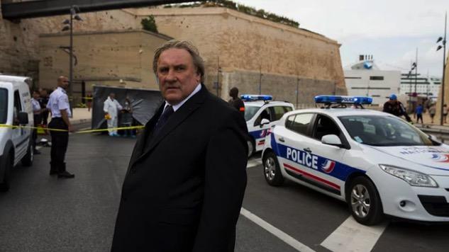 Drugs, Violence, Politics: <i>Marseille</i> Isn't the French <i>Narcos</i>, But It's Still Good TV