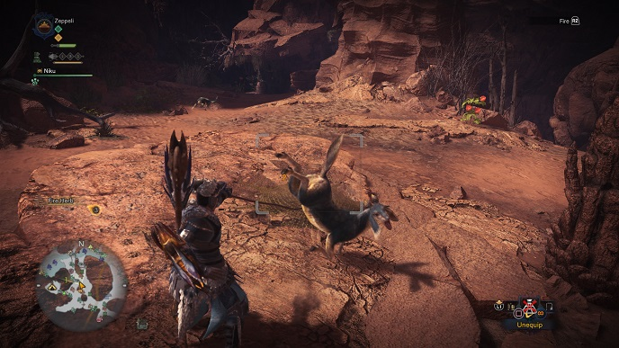 Monster Hunter: World Tips: How to Be the Best Hunter You