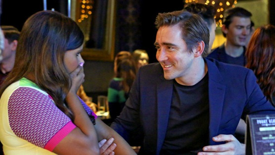 <i>The Mindy Project</i> Review: &#8220;San Francisco Bae&#8221;