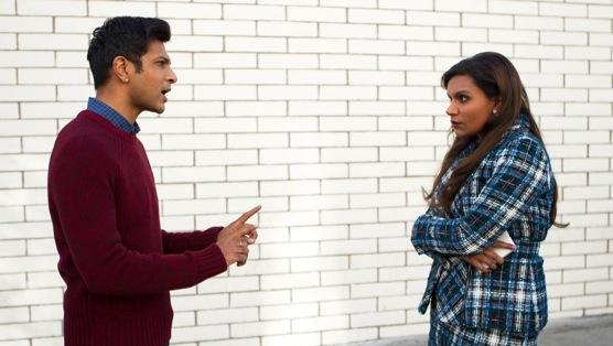 <i>The Mindy Project</i> Review: &#8220;Lahiri Family Values&#8221;