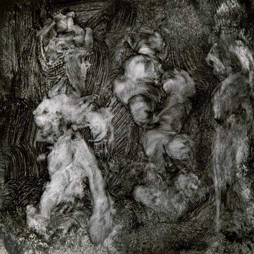 Mark Lanegan & Duke Garwood: <i>With Animals</i> Review