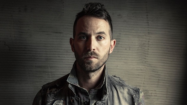 "Mondo Cozmo Skewers Trump in Anti-Gun Ballad ""The Ballad of Vegas"""