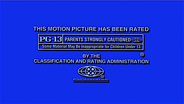 Rating the MPAA Film Rating System at 50