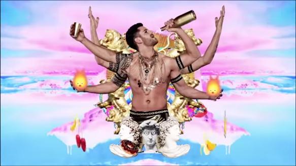 MTV_Rebrand3.jpg