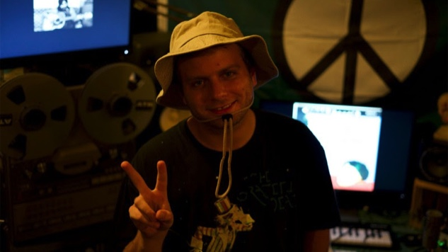 Mac DeMarco Is Starting His Own Record Label and Plotting His First-Ever Solo Tour