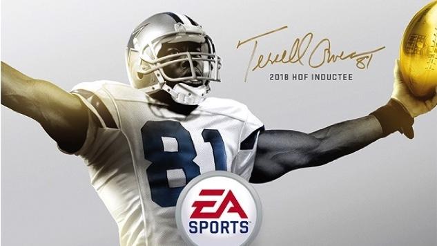 <i>Madden NFL 19</i> Announced, Release Date Revealed