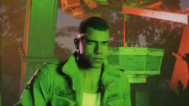 <i>Mafia III</i> Developer Hangar 13 Announces Significant Layoffs