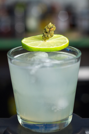 Magic Dragon Margarita.jpg