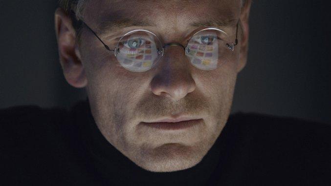 <i>Steve Jobs</i>