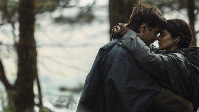 The 20 Best Films of Sundance 2016
