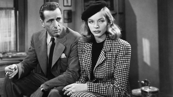 The 100 Best Film Noirs of All Time