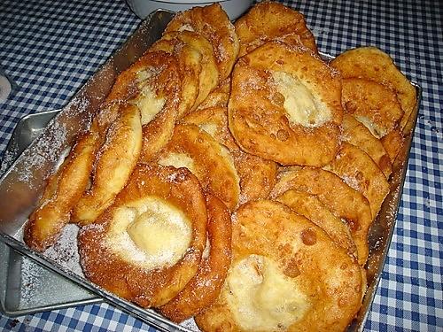 Malassadas by Santa Maria Azores .jpg