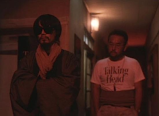 Mamoru-Oshii-film-2.jpg.jpg