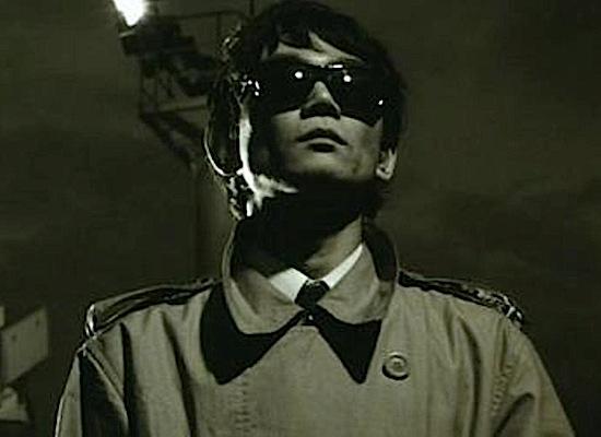 Mamoru-Oshii-film-4.jpg.jpg
