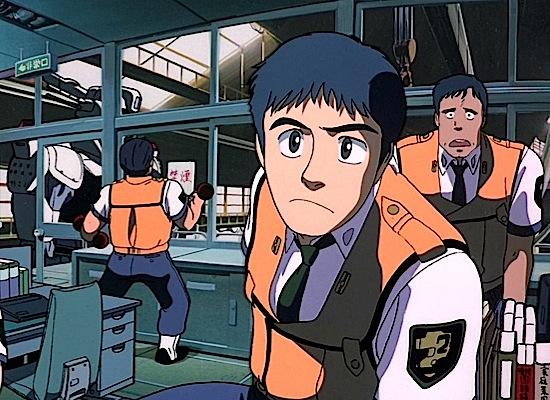 Mamoru-Oshii-film-6.jpg.jpg