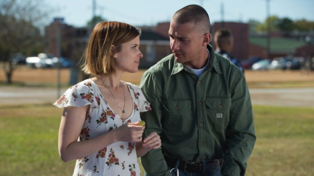 Shia LaBeouf's <i>Man Down</i> Tripled its Ticket Sales ... By Selling Two Tickets