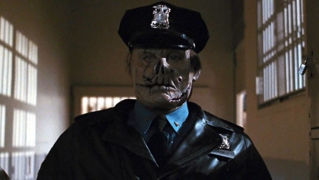 "Director John Hyams Says His <i>Maniac Cop</i> Remake Will be ""Completely Different"""