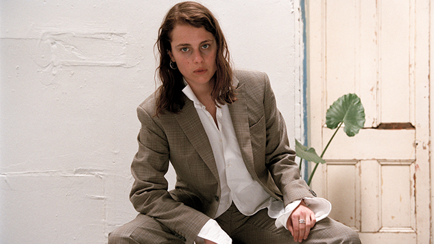"Marika Hackman Releases Absurd, Poppy New Single ""the one"""