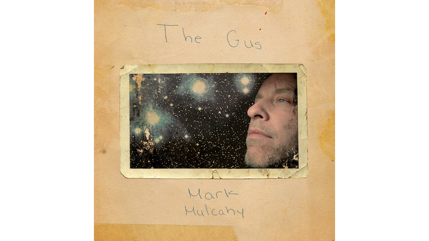 Mark Mulcahy: <i>The Gus</i> Review
