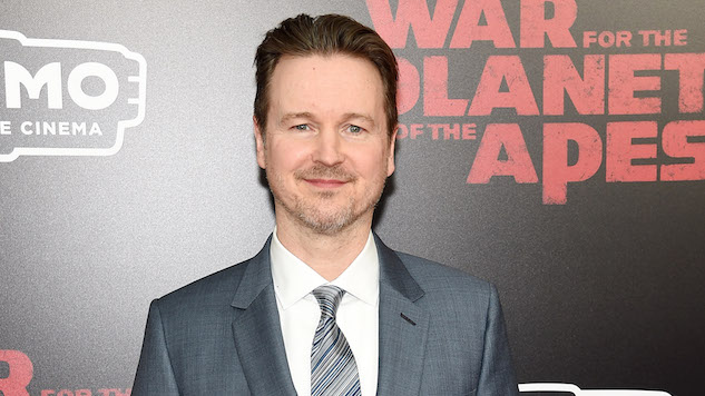Matt Reeves' <i>Batman</i> Movie Will No Longer Use Ben Affleck's Script