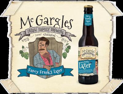 McGargles.png
