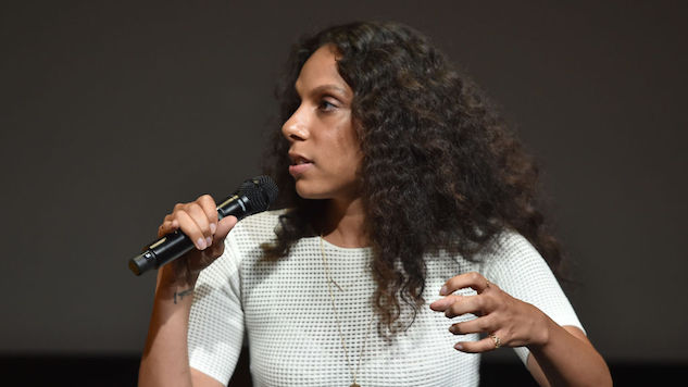 <i>Insecure</i> Director to Adapt <i>A Brief History of Seven Killings</i> for Amazon